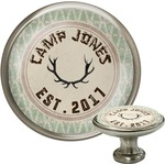 Deer Cabinet Knobs (Personalized)