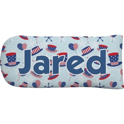Patriotic Celebration Putter Cover (Personalized)