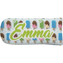 Popsicles and Polka Dots Putter Cover (Personalized)