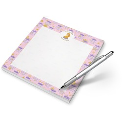 Birthday Princess Notepad (Personalized)