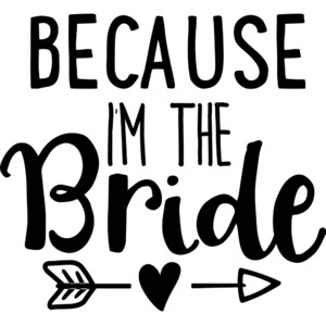 Bride / Wedding Quotes and Sayings