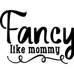 Mom Quotes and Sayings