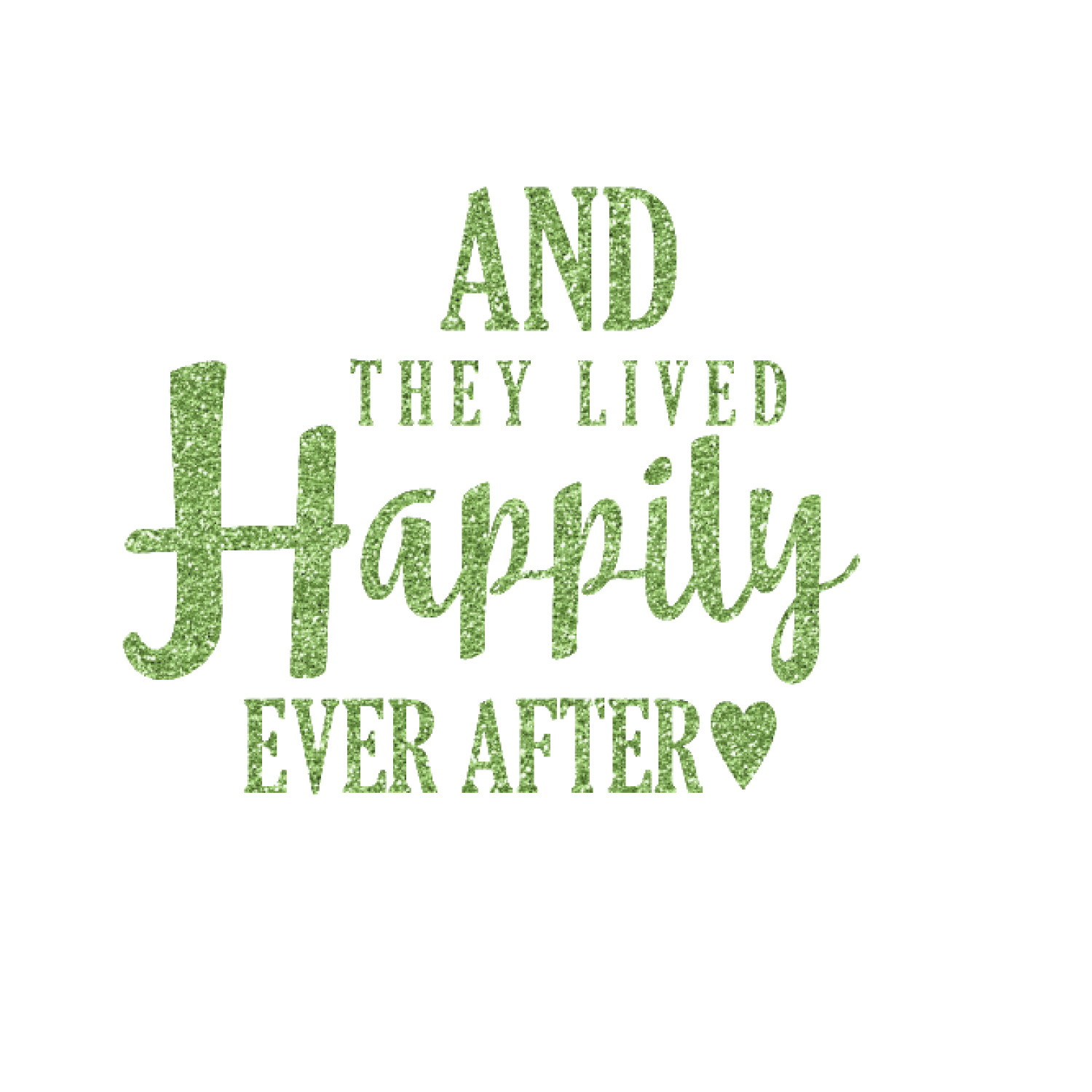 Wedding Quotes And Sayings Love Quotes
