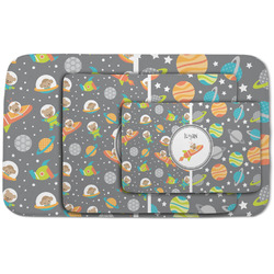 Space Explorer Area Rug (Personalized)