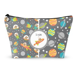 Space Explorer Makeup Bags (Personalized)