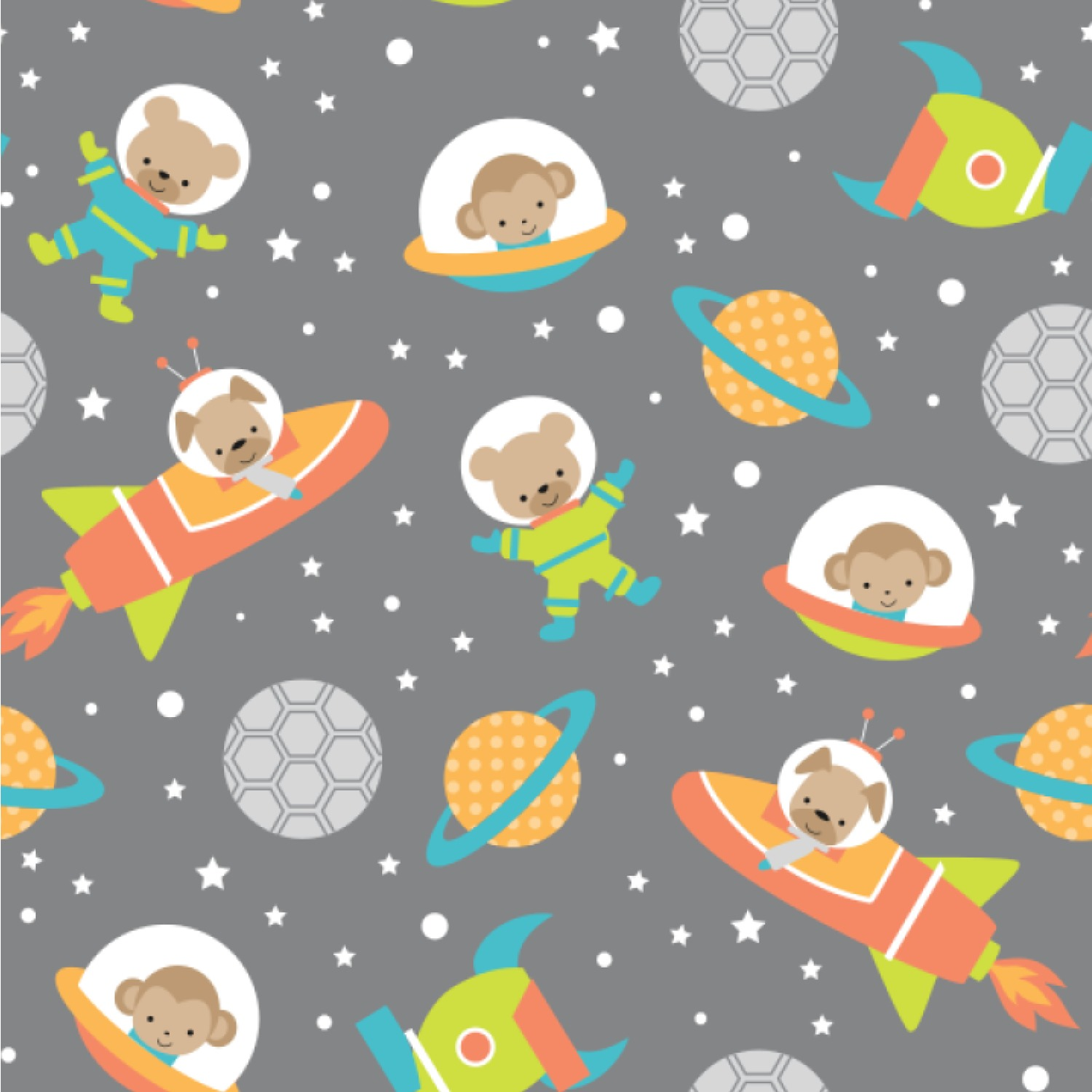 Space explorer wallpaper surface covering youcustomizeit - Space explorer wallpaper ...