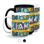Rocket Science Coffee Mugs (Personalized)