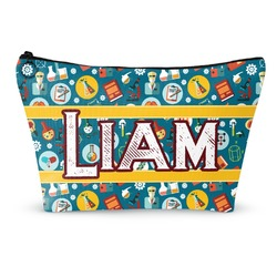 Rocket Science Makeup Bags (Personalized)