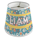 Rocket Science Empire Lamp Shade (Personalized)