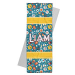 Rocket Science Yoga Mat Towel (Personalized)