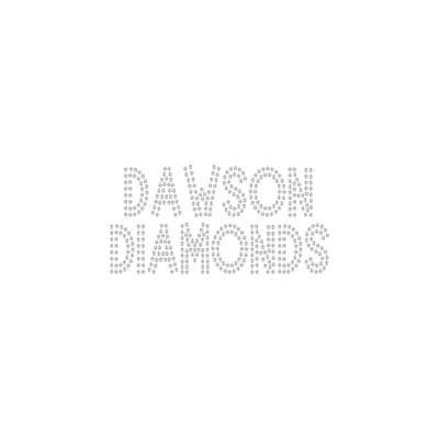 Rhinestone - Dawson Diamonds Hat