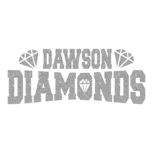 Glitter Dawson Diamonds