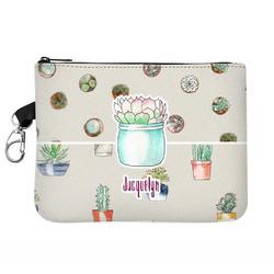 Cactus Golf Accessories Bag (Personalized)