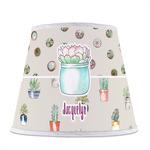 Cactus Empire Lamp Shade (Personalized)