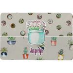 Cactus Comfort Mat (Personalized)