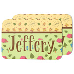 Summer Camping Dish Drying Mat (Personalized)