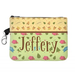 Summer Camping Golf Accessories Bag (Personalized)