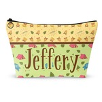 Summer Camping Makeup Bags (Personalized)