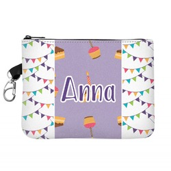 Happy Birthday Golf Accessories Bag (Personalized)