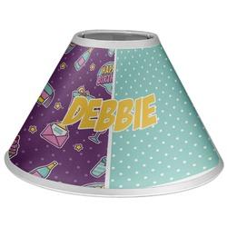 Pinata Birthday Coolie Lamp Shade (Personalized)