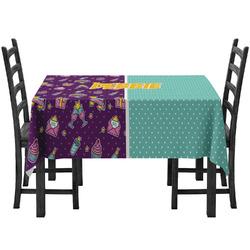 Pinata Birthday Tablecloth (Personalized)