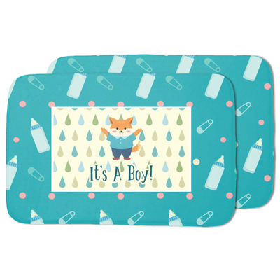 Baby Shower Dish Drying Mat (Personalized)