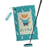 Baby Shower Golf Towel Gift Set (Personalized)