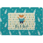 Baby Shower Comfort Mat (Personalized)