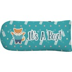 Baby Shower Putter Cover (Personalized)