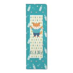Baby Shower Runner Rug - 3.66'x8' (Personalized)