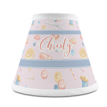 Sewing Time Chandelier Lamp Shade (Personalized)