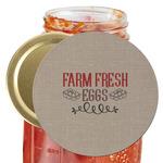 Farm Quotes Jar Opener