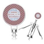 Housewarming Corkscrew (Personalized)