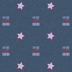 American Quotes Wrapping Paper (Personalized)