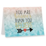 Inspirational Quotes Note cards