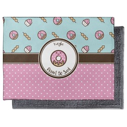 Donuts Microfiber Screen Cleaner (Personalized)