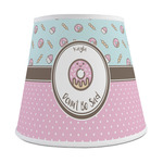 Donuts Empire Lamp Shade (Personalized)