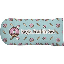 Donuts Putter Cover (Personalized)