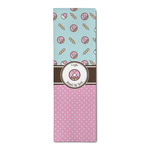 Donuts Runner Rug - 3.66'x8' (Personalized)
