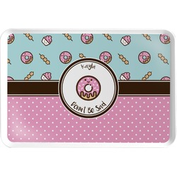 Donuts Serving Tray (Personalized)