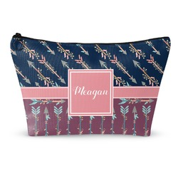 Tribal Arrows Makeup Bags (Personalized)