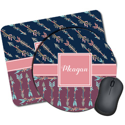 Tribal Arrows Mouse Pads (Personalized)