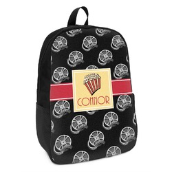 Movie Theater Kids Backpack (Personalized)