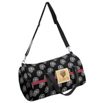 Movie Theater Duffel Bag (Personalized)