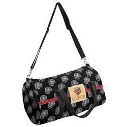Movie Theater Duffel Bag - Multiple Sizes (Personalized)