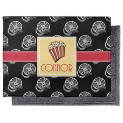 Movie Theater Microfiber Screen Cleaner (Personalized)