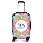 Preppy Suitcase (Personalized)