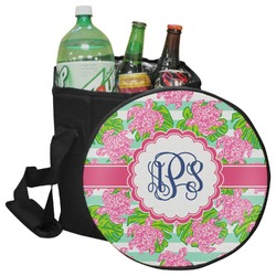 Preppy Collapsible Cooler & Seat (Personalized)