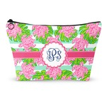 Preppy Makeup Bags (Personalized)