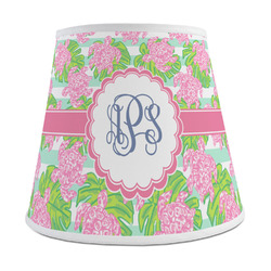 Preppy Empire Lamp Shade (Personalized)
